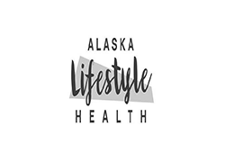 Alaska Lifestyle Health